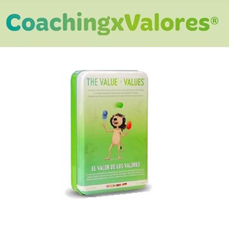 CoachingPorValores