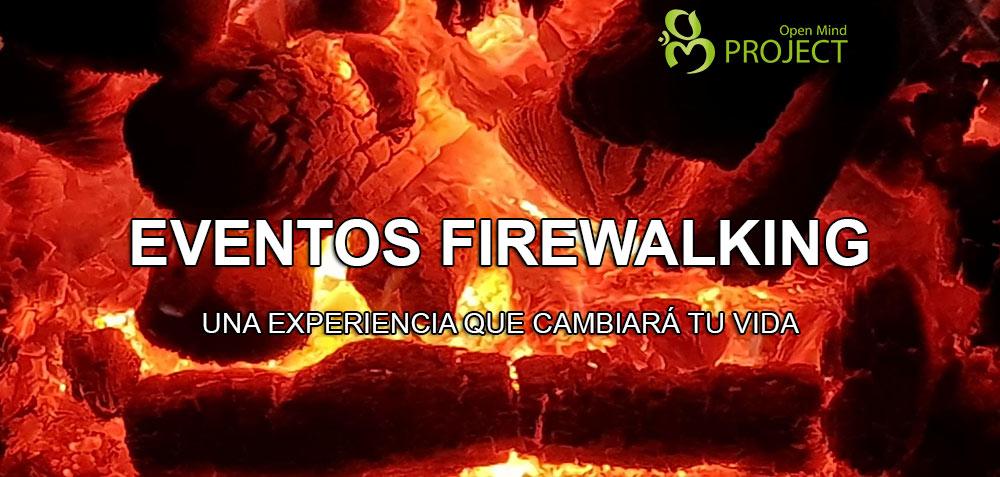 Firewalking2-web-pestaña